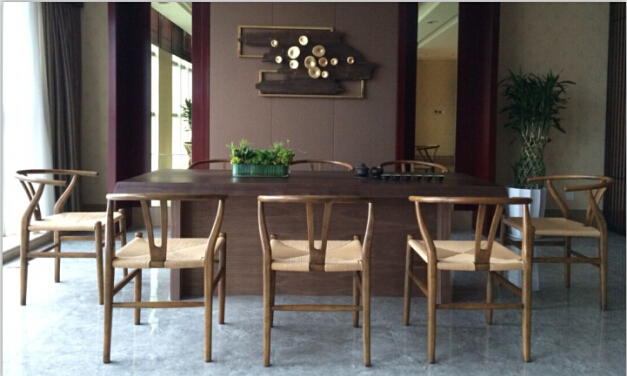 实木家具生产工艺流程-广州市装点家具有限公司|广东
