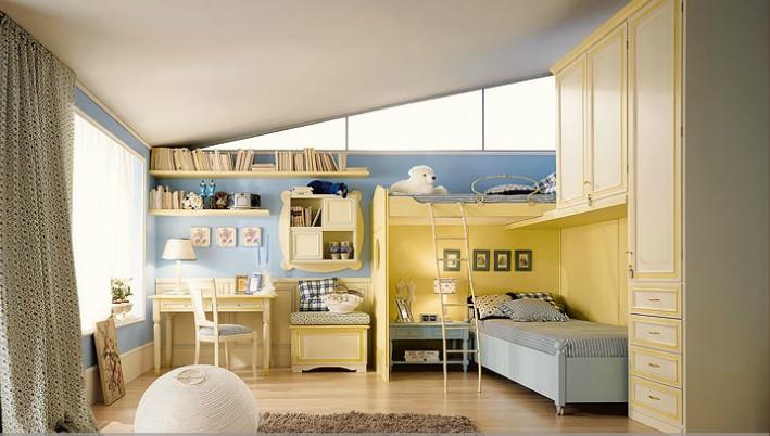 专业固装家具设计施工-成功案例-广州市装点家具有